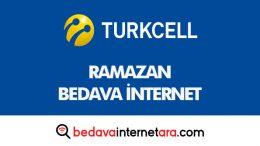 Bip Ramazan Bedava internet